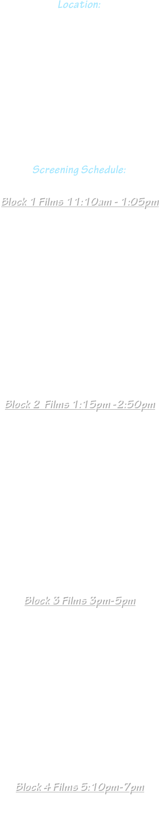 Location: 